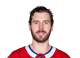 https://a.espncdn.com/i/headshots/nhl/players/full/2563034.png