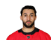 https://a.espncdn.com/i/headshots/nhl/players/full/2563036.png