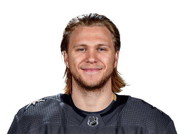 https://a.espncdn.com/i/headshots/nhl/players/full/2563057.png