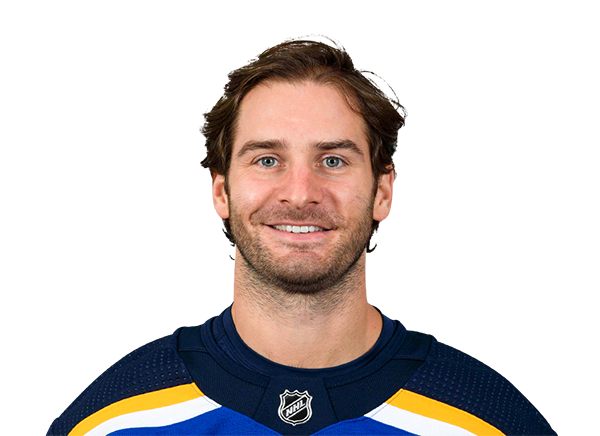 https://a.espncdn.com/i/headshots/nhl/players/full/2563065.png