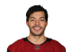 https://a.espncdn.com/i/headshots/nhl/players/full/2563070.png