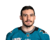 https://a.espncdn.com/i/headshots/nhl/players/full/2563076.png