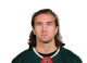 https://a.espncdn.com/i/headshots/nhl/players/full/2563085.png