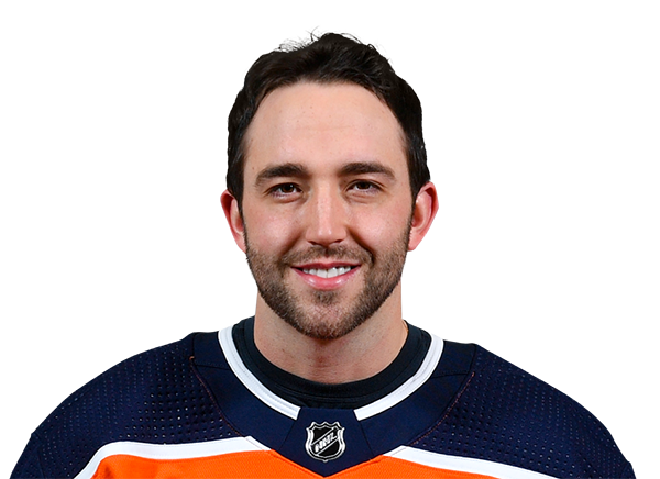 https://a.espncdn.com/i/headshots/nhl/players/full/2563088.png