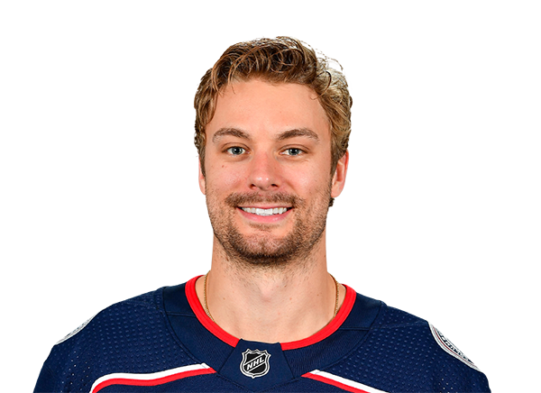 https://a.espncdn.com/i/headshots/nhl/players/full/2564154.png