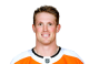https://a.espncdn.com/i/headshots/nhl/players/full/2564164.png