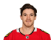 https://a.espncdn.com/i/headshots/nhl/players/full/2564334.png