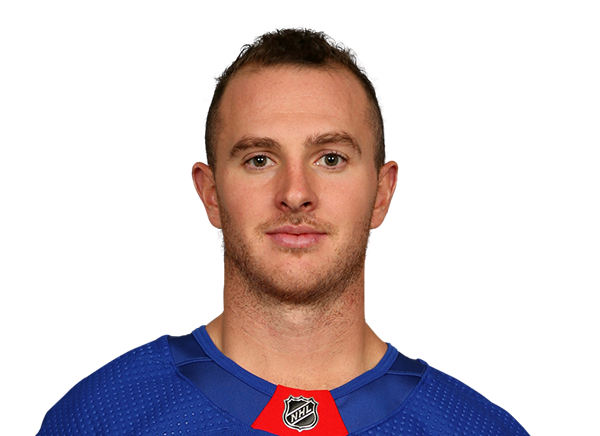 https://a.espncdn.com/i/headshots/nhl/players/full/2590377.png