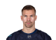 https://a.espncdn.com/i/headshots/nhl/players/full/2590379.png