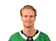 https://a.espncdn.com/i/headshots/nhl/players/full/2590751.png