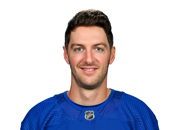 https://a.espncdn.com/i/headshots/nhl/players/full/2590796.png
