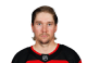 https://a.espncdn.com/i/headshots/nhl/players/full/2590835.png