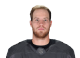 https://a.espncdn.com/i/headshots/nhl/players/full/2590850.png