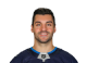 https://a.espncdn.com/i/headshots/nhl/players/full/2590861.png