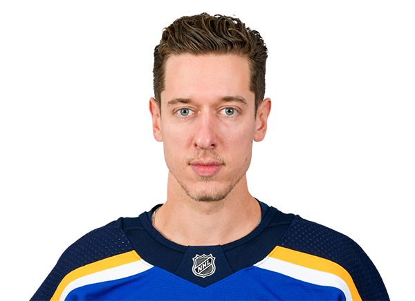 https://a.espncdn.com/i/headshots/nhl/players/full/2590874.png