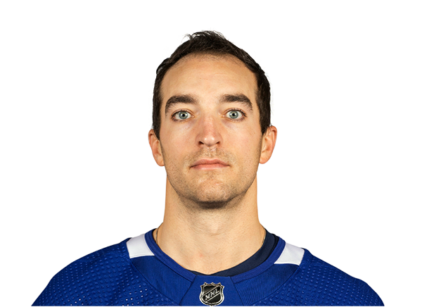 https://a.espncdn.com/i/headshots/nhl/players/full/2591153.png