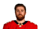 https://a.espncdn.com/i/headshots/nhl/players/full/2591166.png