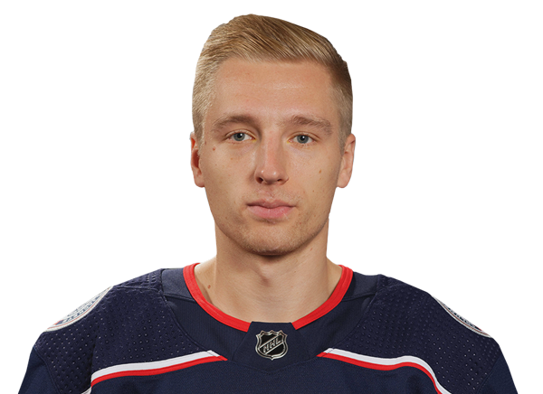 https://a.espncdn.com/i/headshots/nhl/players/full/2592084.png