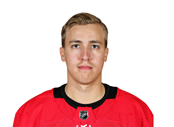https://a.espncdn.com/i/headshots/nhl/players/full/2592095.png