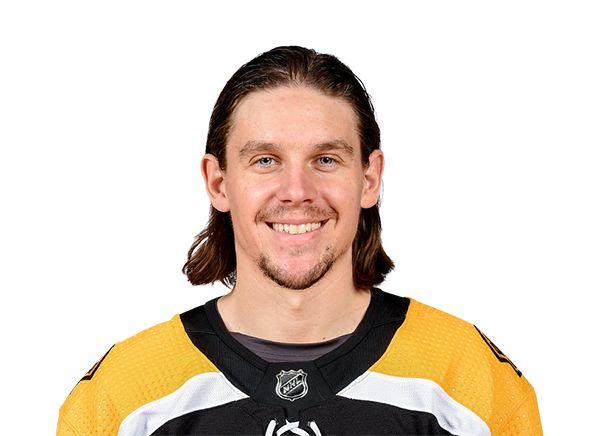 https://a.espncdn.com/i/headshots/nhl/players/full/2593311.png