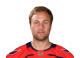https://a.espncdn.com/i/headshots/nhl/players/full/2593312.png