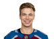 https://a.espncdn.com/i/headshots/nhl/players/full/2610321.png