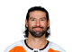 https://a.espncdn.com/i/headshots/nhl/players/full/2688.png