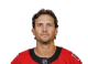 https://a.espncdn.com/i/headshots/nhl/players/full/2722.png