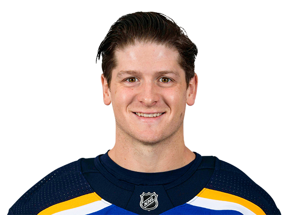 https://a.espncdn.com/i/headshots/nhl/players/full/2952729.png