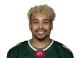 https://a.espncdn.com/i/headshots/nhl/players/full/2952877.png
