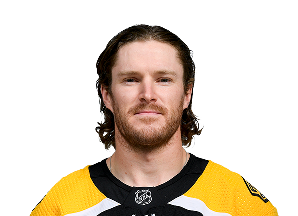 https://a.espncdn.com/i/headshots/nhl/players/full/2956552.png