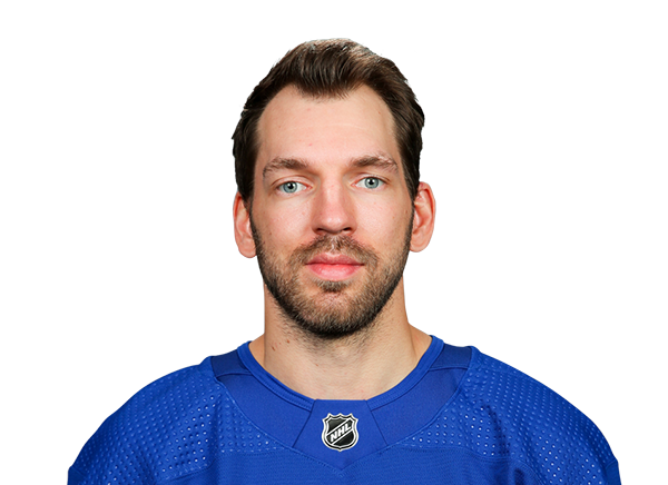 https://a.espncdn.com/i/headshots/nhl/players/full/2968829.png