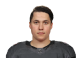 https://a.espncdn.com/i/headshots/nhl/players/full/2976834.png