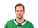 https://a.espncdn.com/i/headshots/nhl/players/full/2976842.png