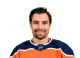 https://a.espncdn.com/i/headshots/nhl/players/full/2976843.png
