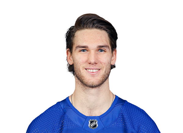 https://a.espncdn.com/i/headshots/nhl/players/full/2976849.png