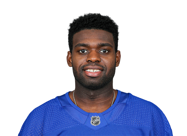 https://a.espncdn.com/i/headshots/nhl/players/full/2976852.png
