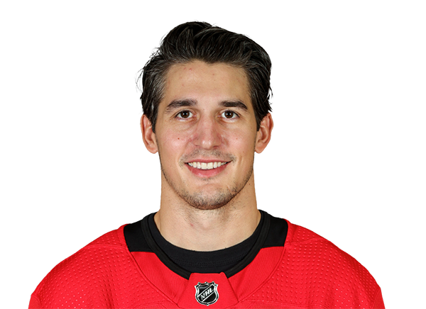 https://a.espncdn.com/i/headshots/nhl/players/full/2976856.png