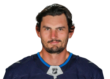 Connor Hellebuyck