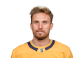 https://a.espncdn.com/i/headshots/nhl/players/full/3020635.png