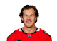 https://a.espncdn.com/i/headshots/nhl/players/full/3020803.png