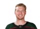 https://a.espncdn.com/i/headshots/nhl/players/full/3024784.png