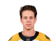 https://a.espncdn.com/i/headshots/nhl/players/full/3024796.png