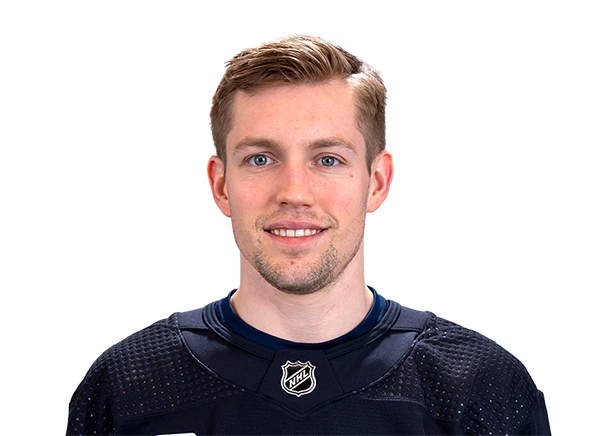 https://a.espncdn.com/i/headshots/nhl/players/full/3024816.png