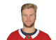 https://a.espncdn.com/i/headshots/nhl/players/full/3024855.png