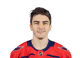 https://a.espncdn.com/i/headshots/nhl/players/full/3025524.png