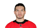 https://a.espncdn.com/i/headshots/nhl/players/full/3025535.png