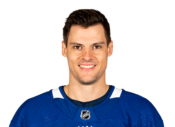 https://a.espncdn.com/i/headshots/nhl/players/full/3025602.png