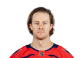 https://a.espncdn.com/i/headshots/nhl/players/full/3025608.png
