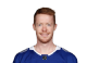 https://a.espncdn.com/i/headshots/nhl/players/full/3032270.png